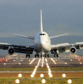 Fiumicino airport FCo Rome transfer transportation