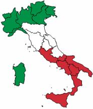 Italy tour Naples Sorrento Positano Amalfi coast tour transfer Tuscany Chianti tour Montalcino Siena San Gimignano, Cinque Terre, Assisi Orvieto