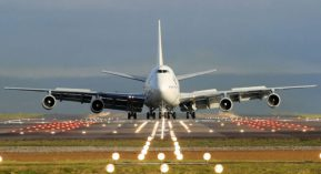 Airport transfer Rome Fiumicino Ciampino rent a car driver luggages