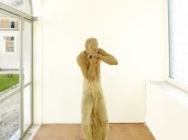 Galleria arte moderna Roma musei arte Ottocento Novecento dipinti sculture