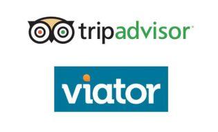 bookonline Viator Tripadvisor airport transfer Fiumicino Civitavecchia port
