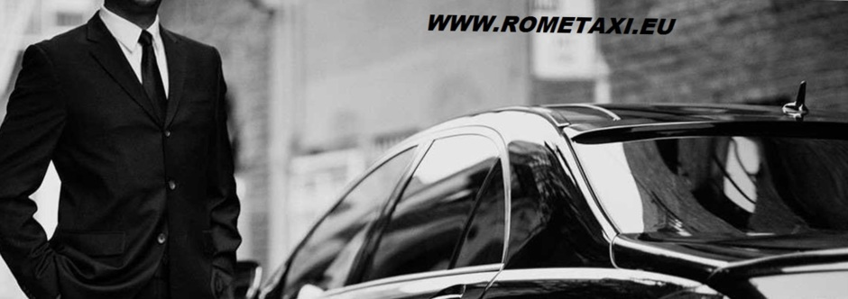 Rome transportation Vatican tour Civitavecchia shuttle St Peter's Basilica Sistine Chapel transfer pickup